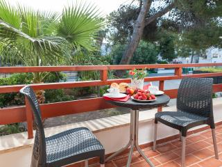 MARGALLÓ - Property for 6 people in Port Alcudia (Alcudia), Port d'Alcudia