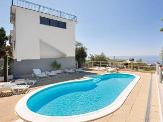 Villa Mozi (18+4) - Makarska