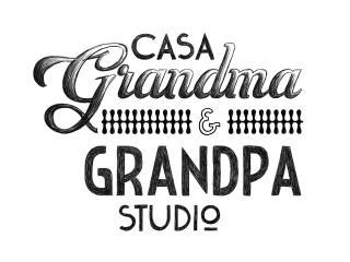 casa Grandma b&b Design Lecce