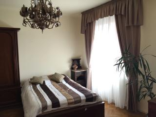 Boutique Apartment City Center, Oradea