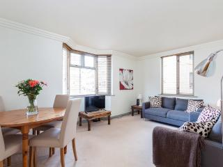 Amazing 2 bed in heart of Mayfair Oxford st