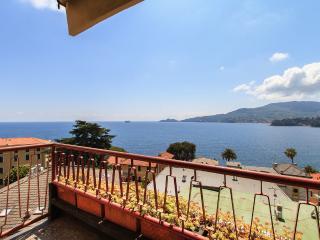 Dolce Acqua Rapallo