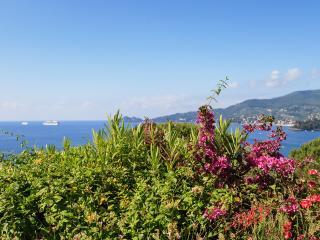 Relais Rapallo
