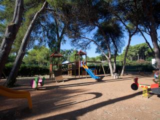CampoVerde2, San Cataldo
