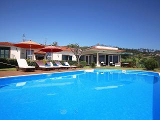 Theo's Villa