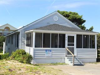 Sandfiddler Jr. - 414 West Atlantic, Atlantic Beach