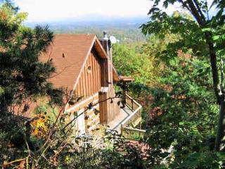 Arrowhead Lodge, Pigeon Forge