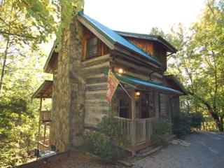 Country Charm, Gatlinburg