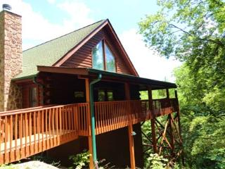 Eagle Feather Lodge, Sevierville