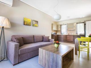 Eucalyptus Apartments - Magnolia