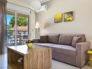 Eucalyptus Apartments - Magnolia, Sami