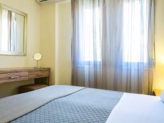 Eucalyptus Apartments - Apartment Nectar