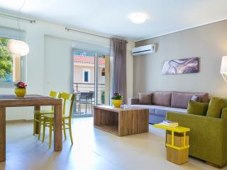 Eucalyptus Apartments - Apartment Nectar, Sami di Inari