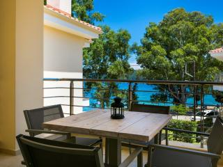 Eucalyptus Apartments - Apartment Nectar, Sami