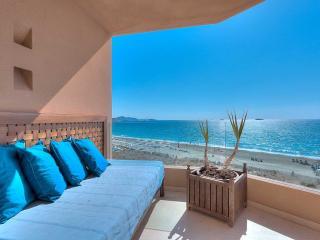 Gemini Penthouse, Playa d'en Bossa