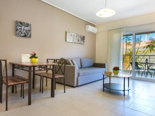 Eucalyptus Apartments - Anemone, Sami