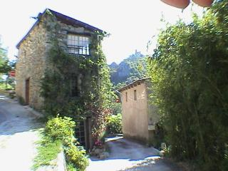 La Petite Maison - Hidden gem in the beautiful wine region of the ''Fenouilledes