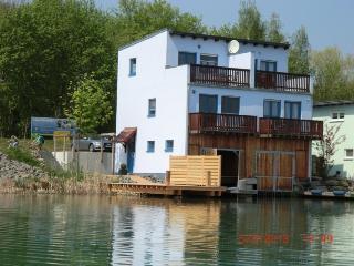 Ferienhaus Seepferdchen, Rotha