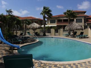 A Slice of Paradise - ID:123, Aruba