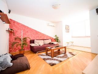 "Apartment ""MaKi"" Bulevar, Zadar"