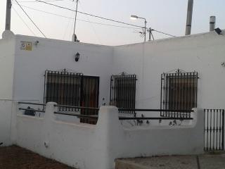 APARTAMENTO RURAL CERCANO PLAYA, Los Albaricoques
