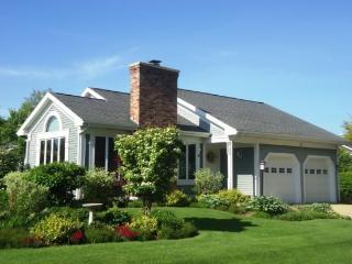 Monroe Villa, South Haven