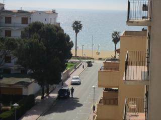 Apartamento Sant Antoni de Calonge Torre Valentina