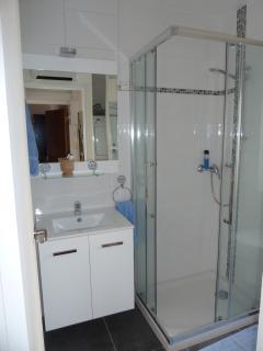 salle douche wc