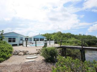 Barry Beach (weekly Rental), Little Torch Key
