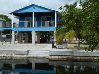 USA Property for rent in Florida, Big Pine Key FL
