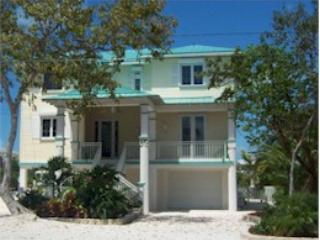Caribbean Dream, Summerland Key