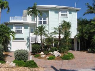 Cayo Villa, Summerland Key