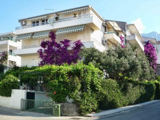 TH00711 Apartments Meri / A2, Makarska