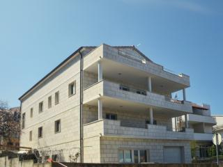 TH00718 Apartments Peter John / A2 One bedroom, Stari Grad