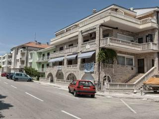 TH00726 Apartments Pero/ A2 One bedroom, Makarska