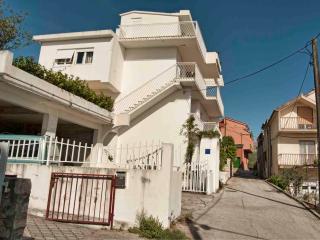 TH00715 Apartments Valeria / A1 Three bedrooms, Stobrec