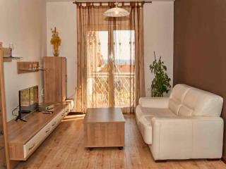 TH00715 Apartments Valeria / A1 Three bedrooms, Stobrec