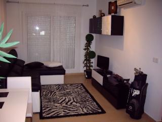 Apartamento grande cerca centro ciudad,tiene wifi, Valencia