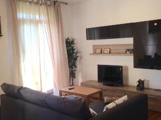 3 bedrooms apartment plaza espanya Barcelona