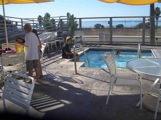 Riviera Beach and Spa Resort/San Juan Capistrano, Capistrano Beach