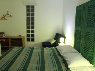 Casa Amarela, Tavira