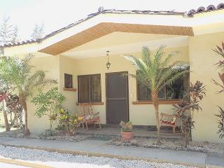 Cabo Vida Villas, Tamarindo