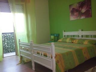 Casa Giulia, Nardo