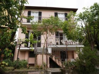 3 BEDROOMS VILLA WITH GARDEN 600M FROM BEACH | V39, Imperia