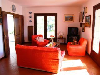 6 BEDROOMS VILLA | V30, Poggi