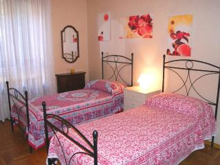 APARTMENT WITH PRIVATE PARKING | AP89, Imperia