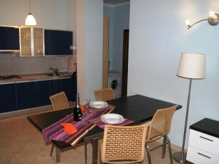 HOLIDAY RENTAL NEAR THE BEACH | AP63, Imperia