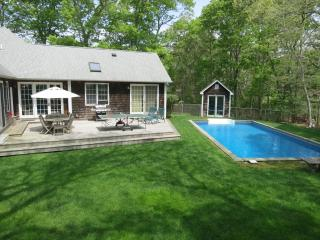 Amagansett House with Pool near Village & Beach