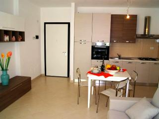 NEW APARTMENT 100M FROM BEACHES | AP81, Poggi