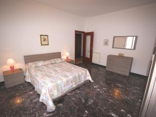 NEW APARTMENT 200M FROM BEACHES | AP126, Poggi